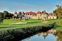 Chateau des Vigiers is better than ever in Ryder Cup year