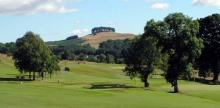 130-year-old golf club reopens just six months after closing down!