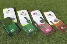 GolfMagic Winners Revealed: FatPlates & Galvin Green jacket