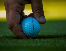 RUMOUR: Golf courses set to reopen in England before end of March