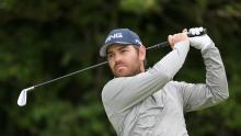 Emotional Louis Oosthuizen wins SA Open
