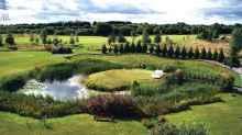 Magnolia Park Hotel & Golf Club in Oxford set to close