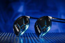 NEW GEAR! TaylorMade Golf unveils revolutionary SIM2 metalwoods