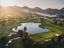 La Manga Club turns up summer heat with 33 per cent savings