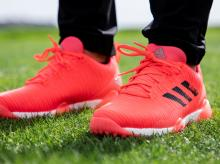 adidas Golf launches limited edition TOKYO Collection