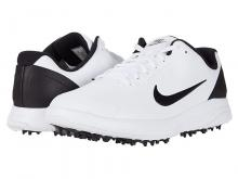 Best Black Friday Nike Golf Shoe Deals Ahead Of Golf's Return