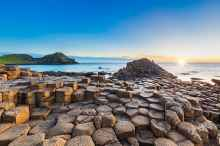 Northern Ireland: an unmissable destination