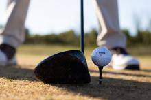 Five golfers FINED after breaking Covid rules by playing golf on a closed course