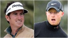 Gonzalo Fernandez-Castano and Simon Dyson in fresh Twitter row...