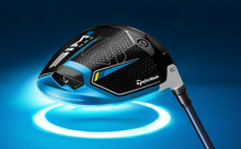 TaylorMade SIM2 drivers and irons 2021 - SHOP THEM HERE