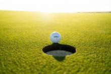 "Science communicator calls to CANCEL golf as it's ""destructive"""