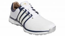 da4b54765d86 best golf shoes 2019