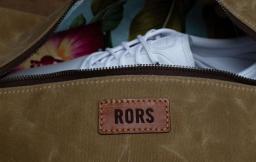 rory mcilroy golf shoes  b1b427a85
