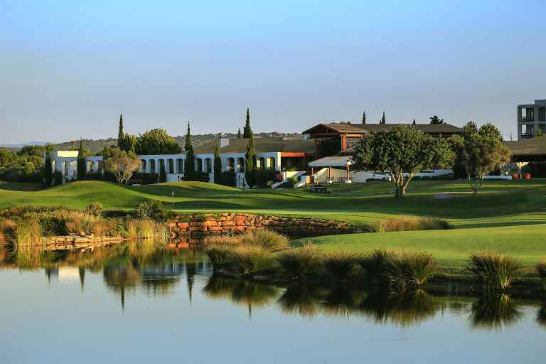 Dom Pedro release Package Deals for 2019 Portugal Masters