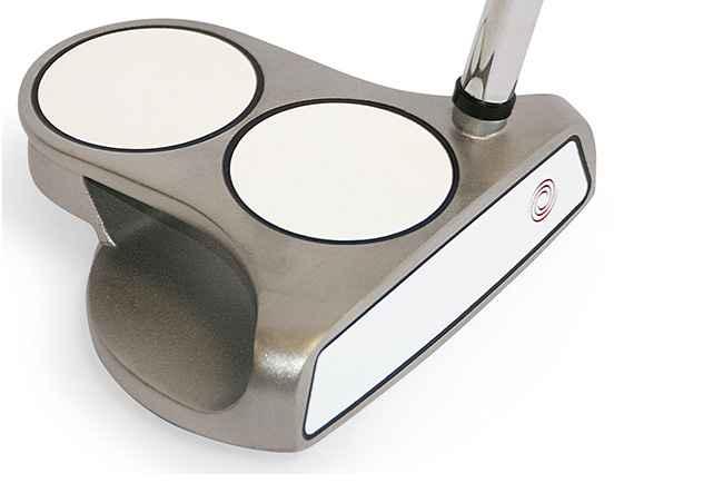 5 best premium golf mallet putters under £100