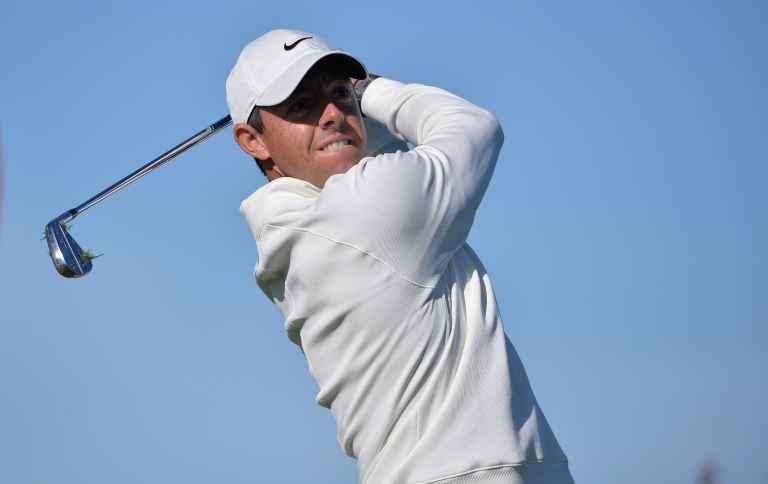 Rory McIlroy feels Premier Golf League would spark PGA Tour changes