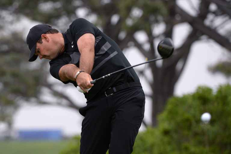 Premier Golf League DEBATE: the pros and cons...