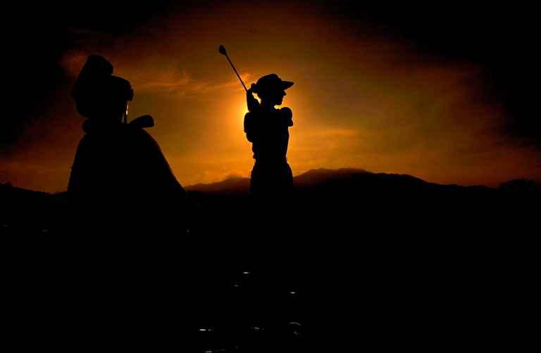 PGA launches coronavirus hotline to help golfers and facilities