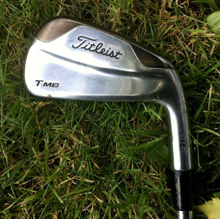 7 incredible golf driving irons going for less than £50 on eBay