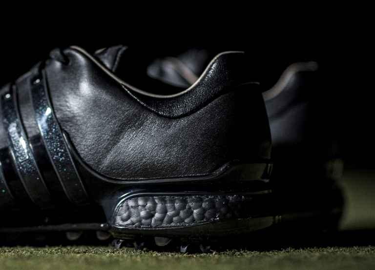 adidas Golf unveils special edition