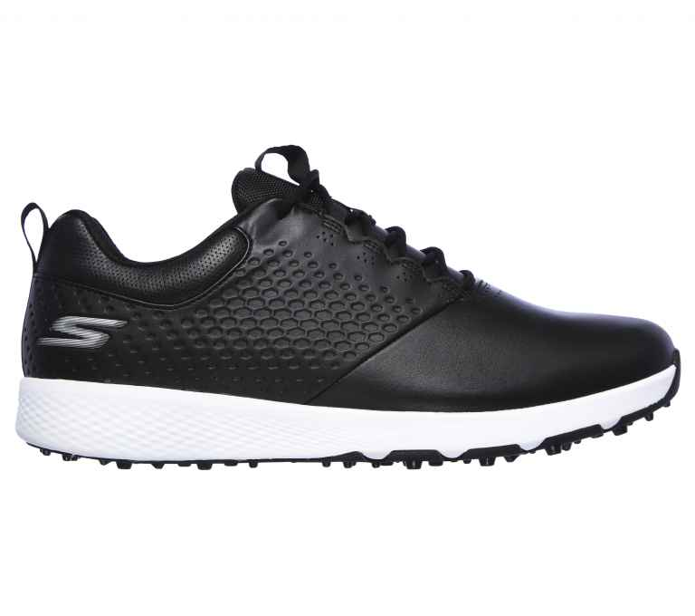 Skechers launch new Men's 2020 footwear collection
