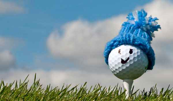 10 best winter golf practice drills to work on at home this Christmas