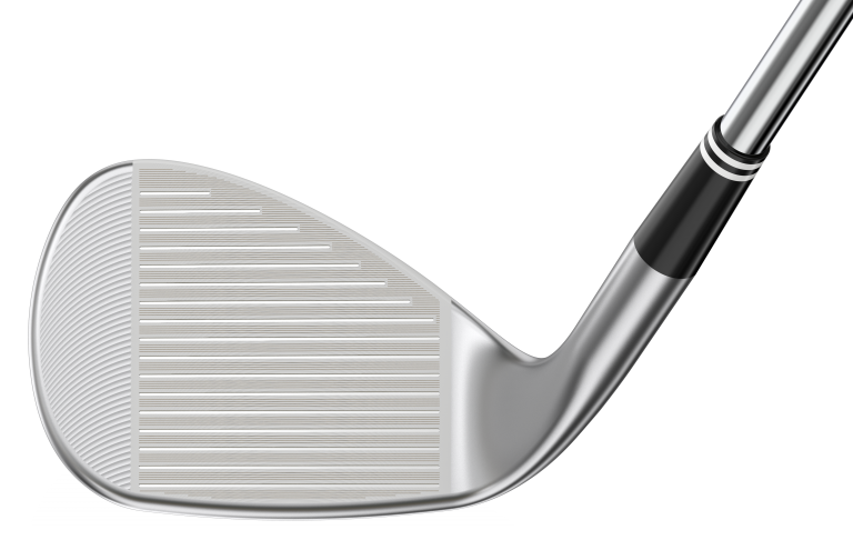 Cleveland Golf CBX 2 wedges - FIRST LOOK!
