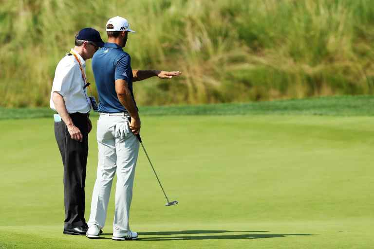 US Open: 10 of the biggest controversies
