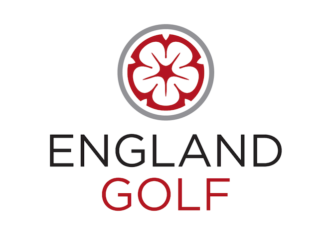 England Golf share plans to change game's image; EXCLUSIVE interview!