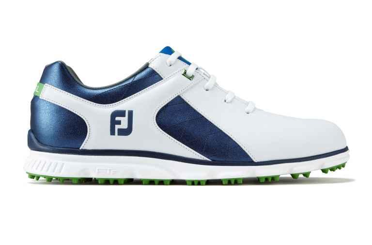 FootJoy FootJoy Pro/SL spikeless golf