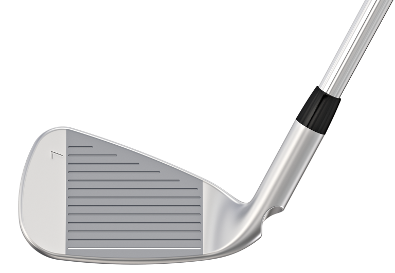 PING G400 iron review