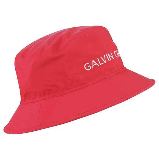 Galvin Green waterproof bucket hat review