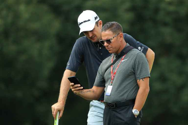 5 biggest golf coaching myths - how many of these did you know about?!