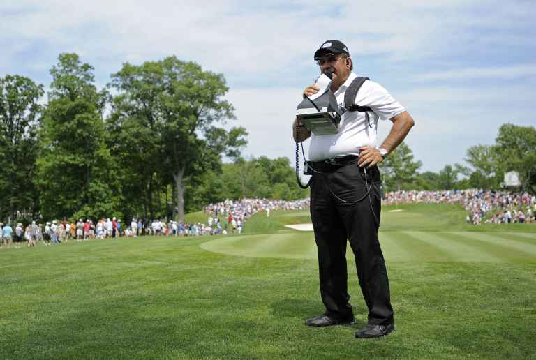 Sorry, how much?! 9 famous golf coaches and their incredible rates