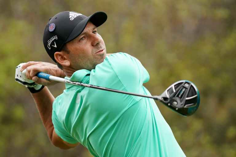 Callaway Golf shares fall most in more than year, reports analyst