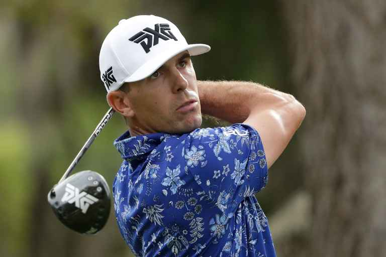 Billy Horschel believes he saw a UFO, gets ridiculed by fellow PGA Tour pros