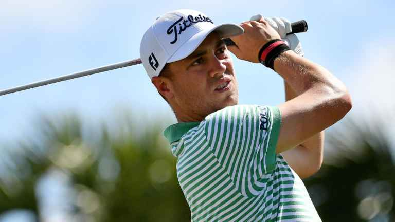 How much the Top 10 players earn in the FedEx Cup will blow your mind!