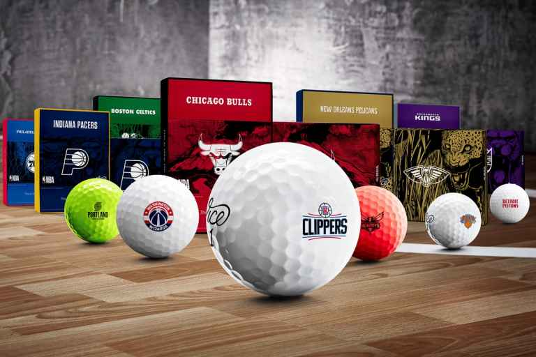 Vice Golf: The ball that plays like the best, but doesn't hurt your wallet