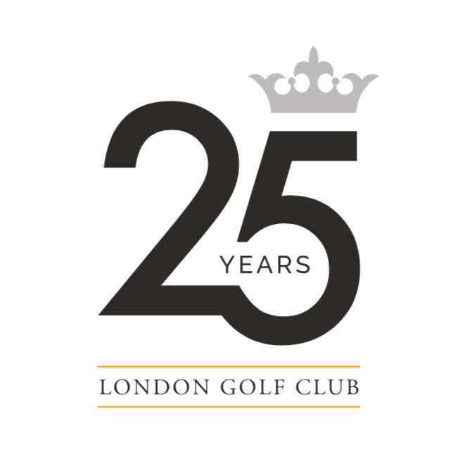 Jack Nicklaus praises London Golf Club as it celebrates 25 years