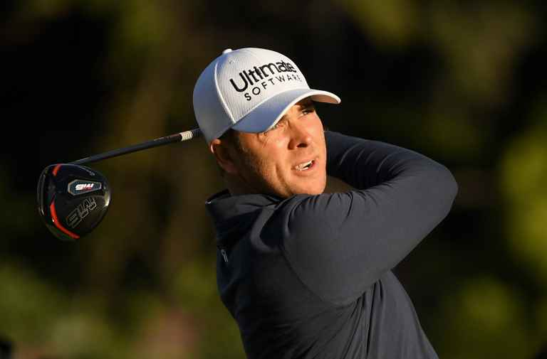 Top 10 longest drivers on the PGA Tour in 2019 - and the drivers used