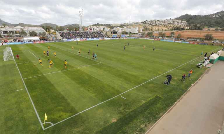 La Manga Club bought by Hesperia Investment Group