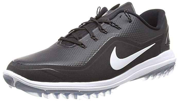 7 awesome Black Friday deals when it comes to golf shoes...