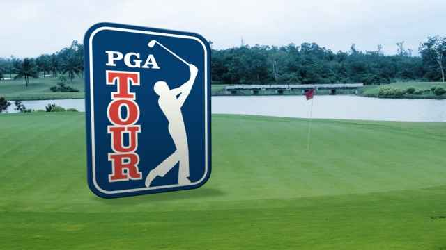 PGA Tour sets crazy new Tour Championship format in 2019 - thoughts?!