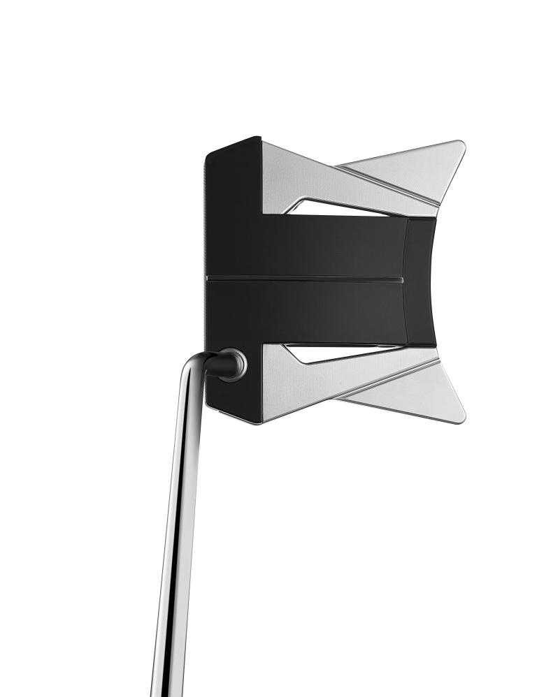 Scotty Cameron introduces new Phantom X 12.5 putter
