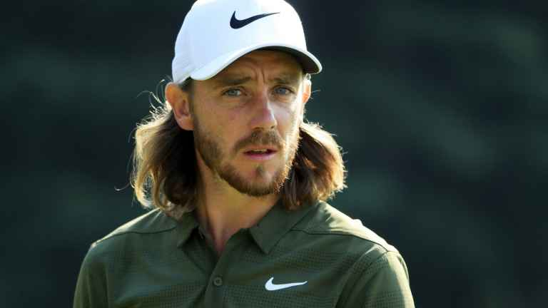 The Open: 7 best hopes of Great British glory at Royal Portrush