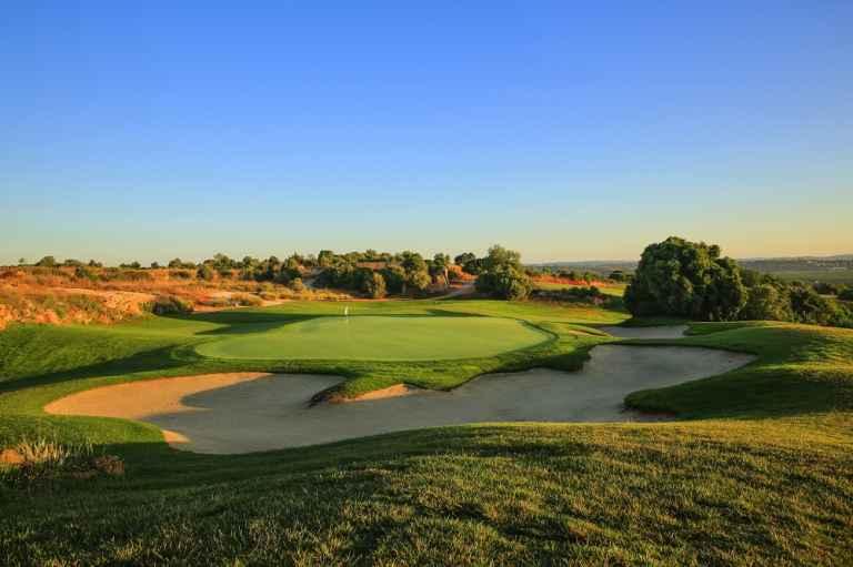 Amendoeira to host ninth edition of Oceanico World Kids Golf tournament