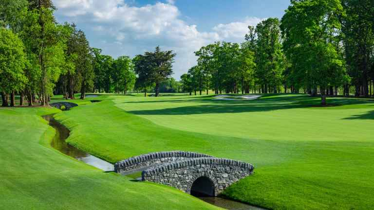 Ryder Cup 2026: All you need to know about Adare Manor, Ireland