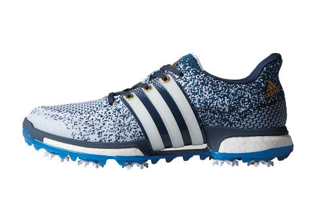 adidas Tour 360 Prime Boost review