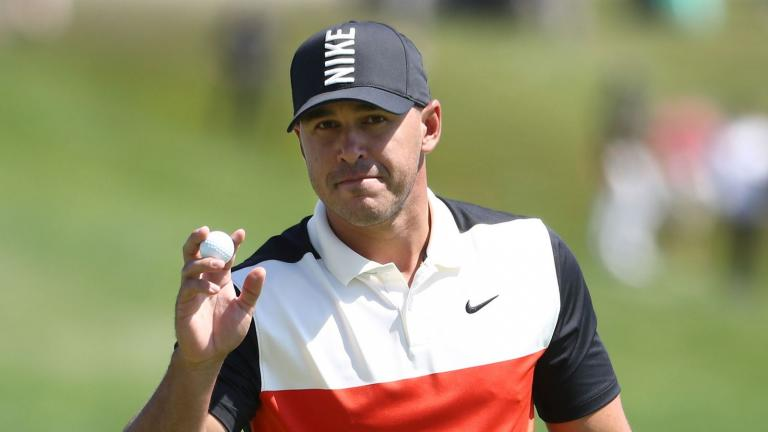 US Open Preview: Rory McIlroy, Tiger Woods, Dustin Johnson or another?