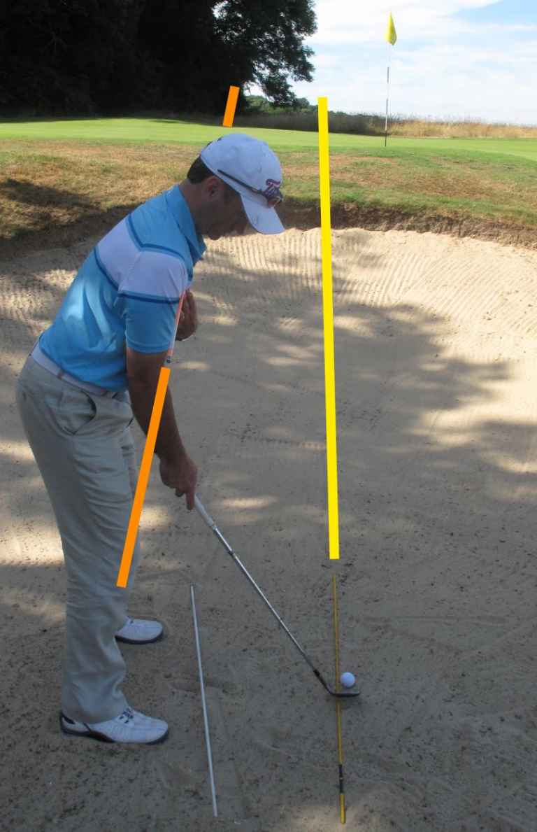 Tip 5: Alignment drill